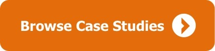 Browse Enchange's case studies