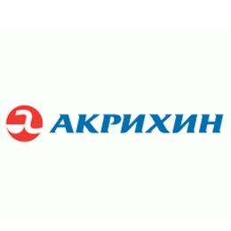 Akrikhin_Web_260pxls