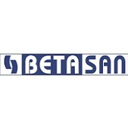 Betasan_Web_260pxls