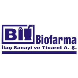 Biofarma_Web_260pxls
