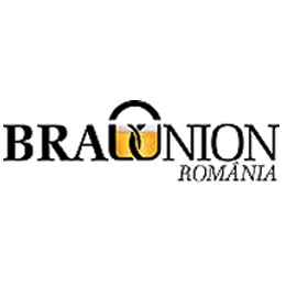 Brau Union Romania Logo