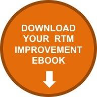 RTM Improvement E-Book