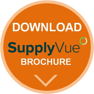 SupplyVue brochure download