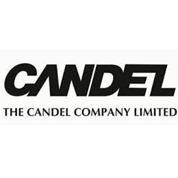 Candel_Web_260pxls