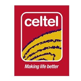 Celtel_Web_260pxls