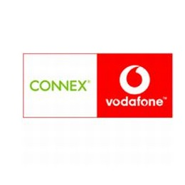 ConnexVodafone_Web_260pxls
