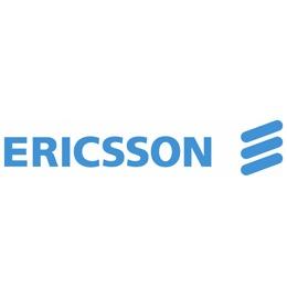 Ericsson_Web_260pxls
