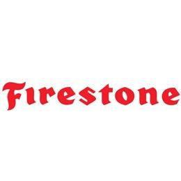 Firestone_Web_260pxls