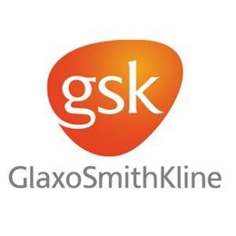GSK_Web_260pxls