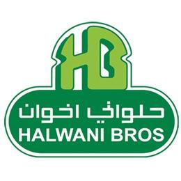 Halwani_Web_260pxls