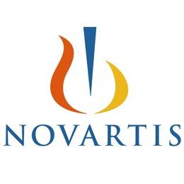 Novartis_Web_260pxls