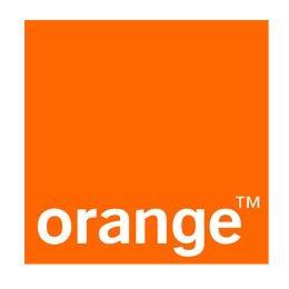 Orange_Web_260pxls