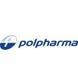 Polpharma_Web_260pxls