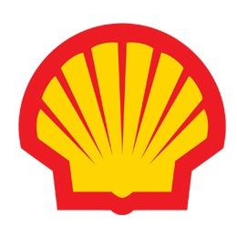 Shell_Web_260pxls