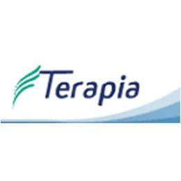 Terapia_Web_260pxls