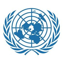 UN_Web_260pxls