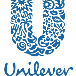 Unilever_Web_260pxls