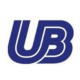 UnitedBiscuit_Web_260pxls