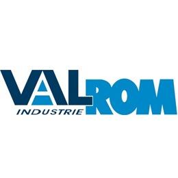 Valrom_Web_260pxls