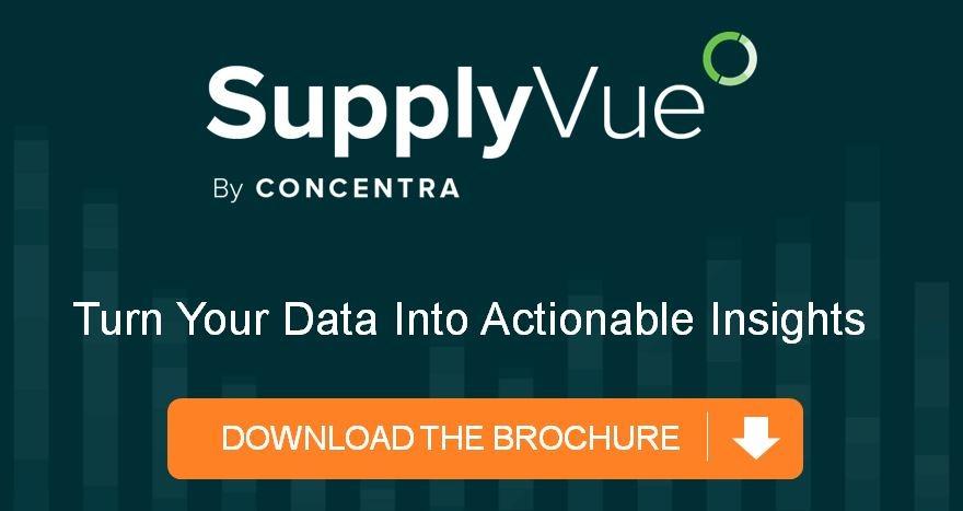 SupplyVue Brochure