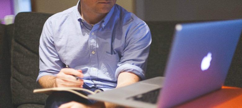 Supply Chain Talent Hub