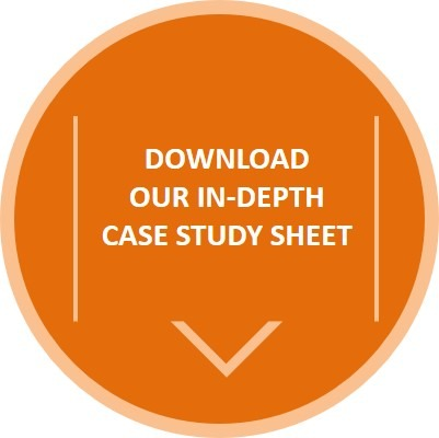 in-depth supplyvue case study sheets