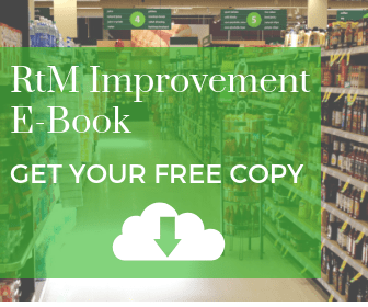 Enchnage RtM Improvement E-book