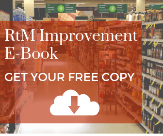 route to market improvement ebook enchange